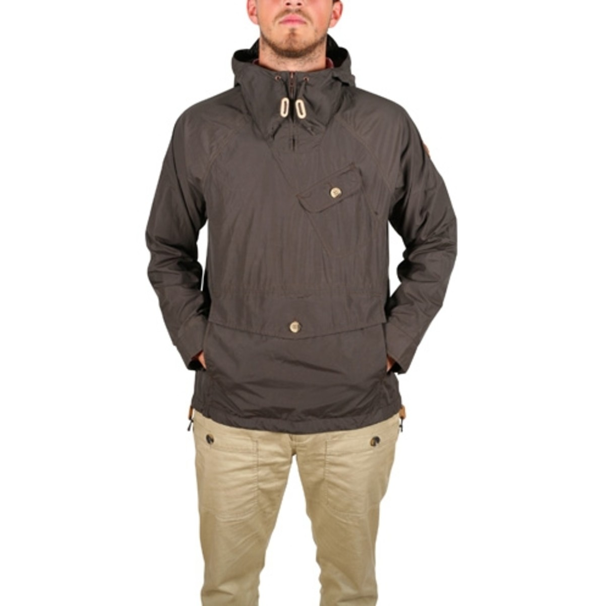 Penfield SS2011 Jackets 49
