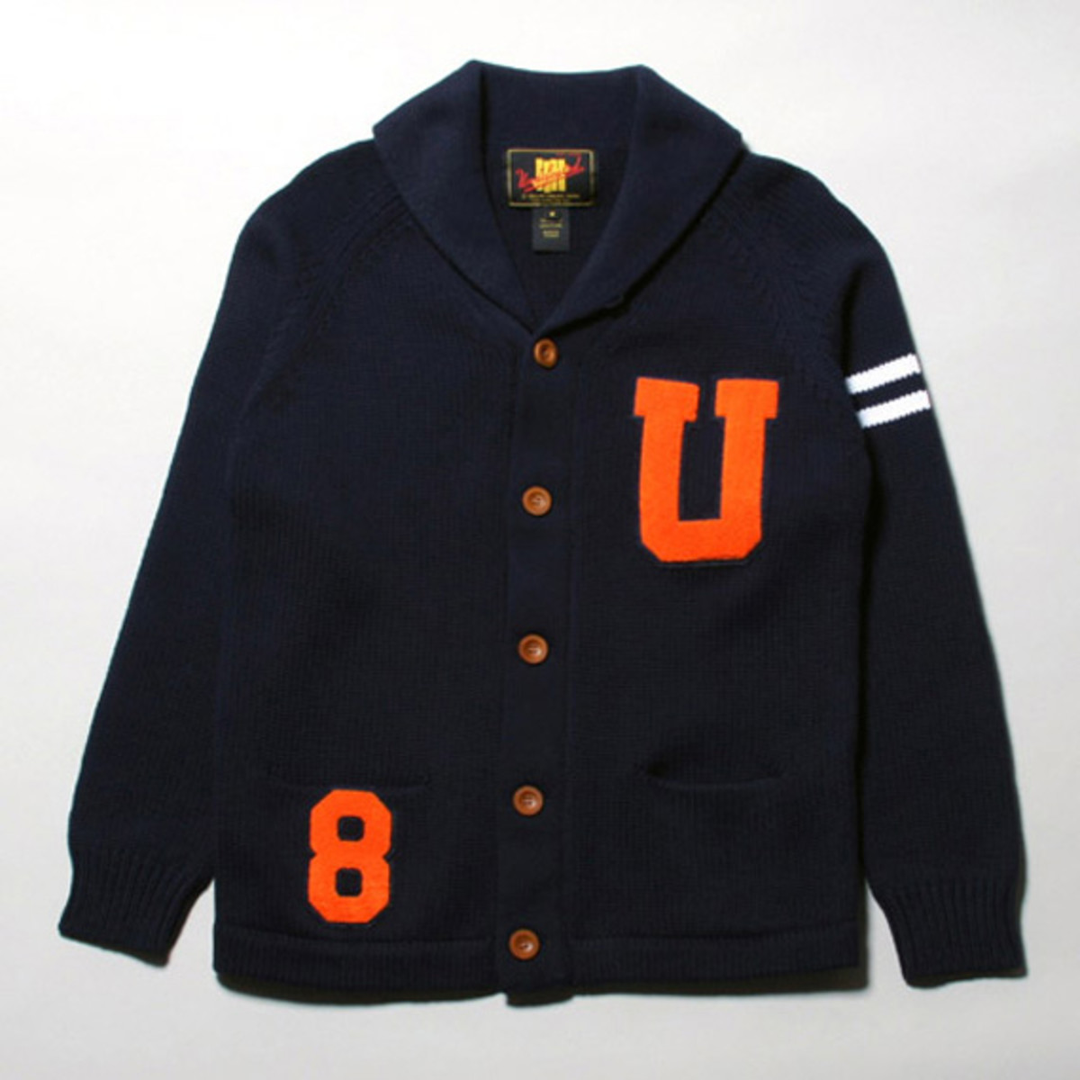 undefeated-spring-summer-2011-delivery-1-07