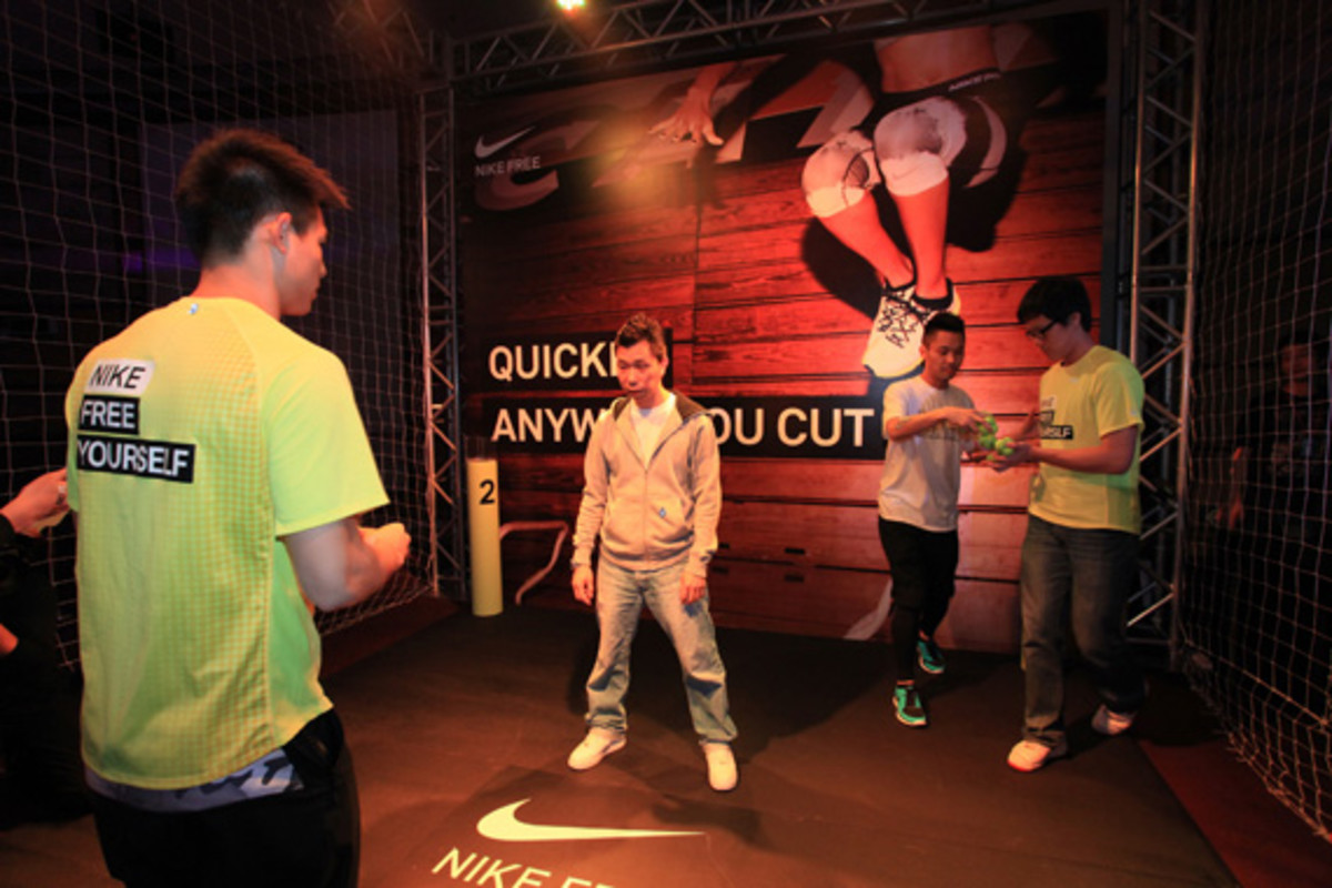 nike-free-your-body-event-hong-kong-02