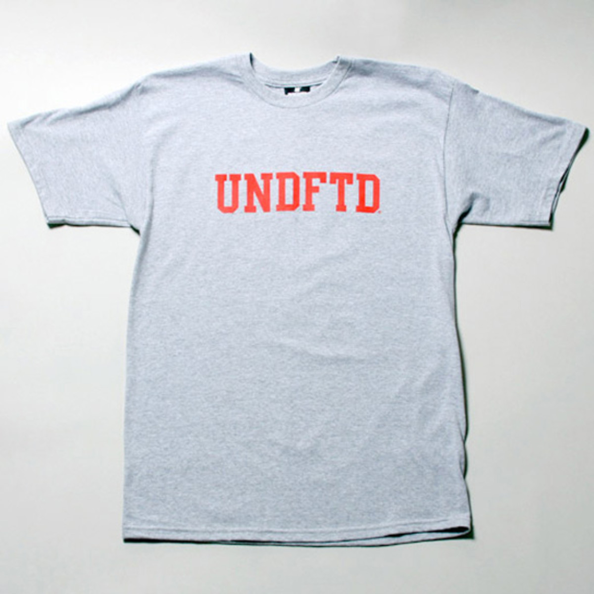 undefeated-spring-summer-2011-delivery-1-17