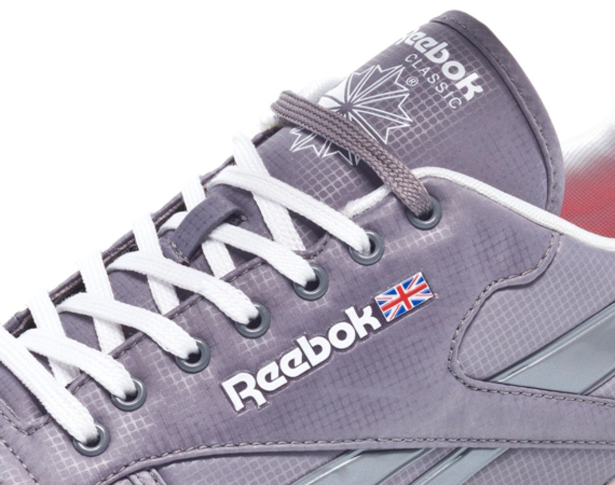 reebok-classic-leather-clean-ultralite-05a