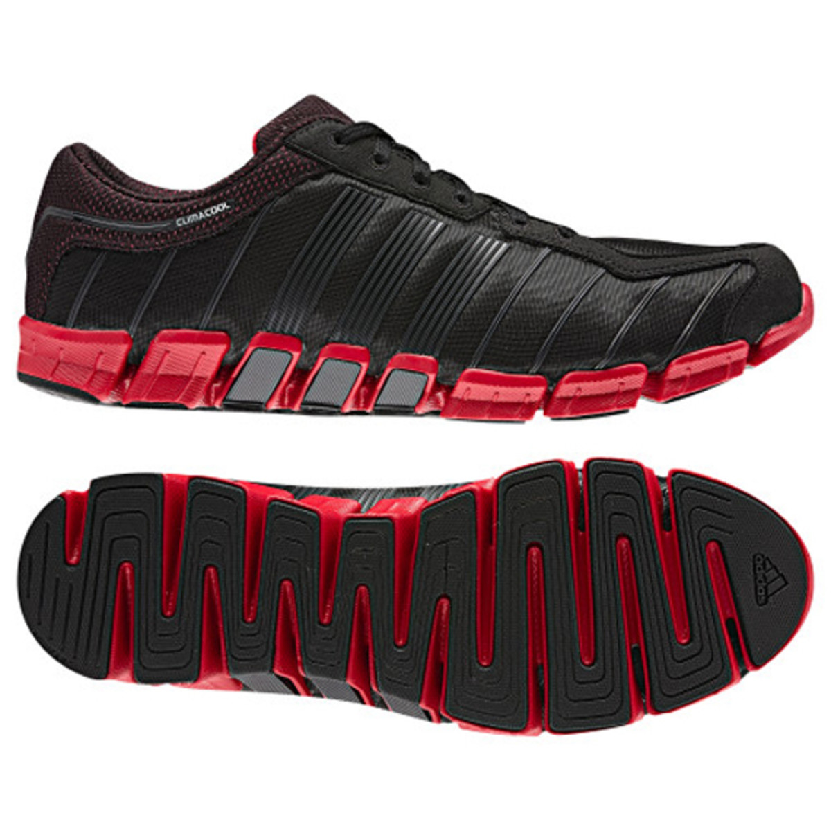 climacool-ride-black-red