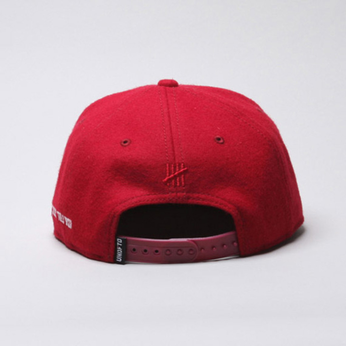 undefeated-spring-summer-2011-delivery-1-29