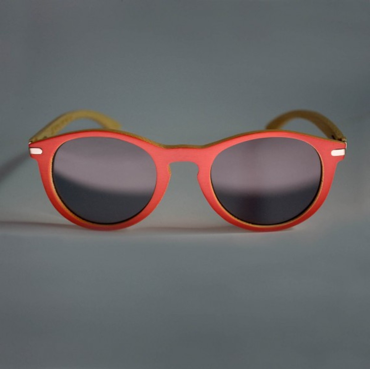 waiting-for-the-sun-rockwell-parra-sunglasses-02