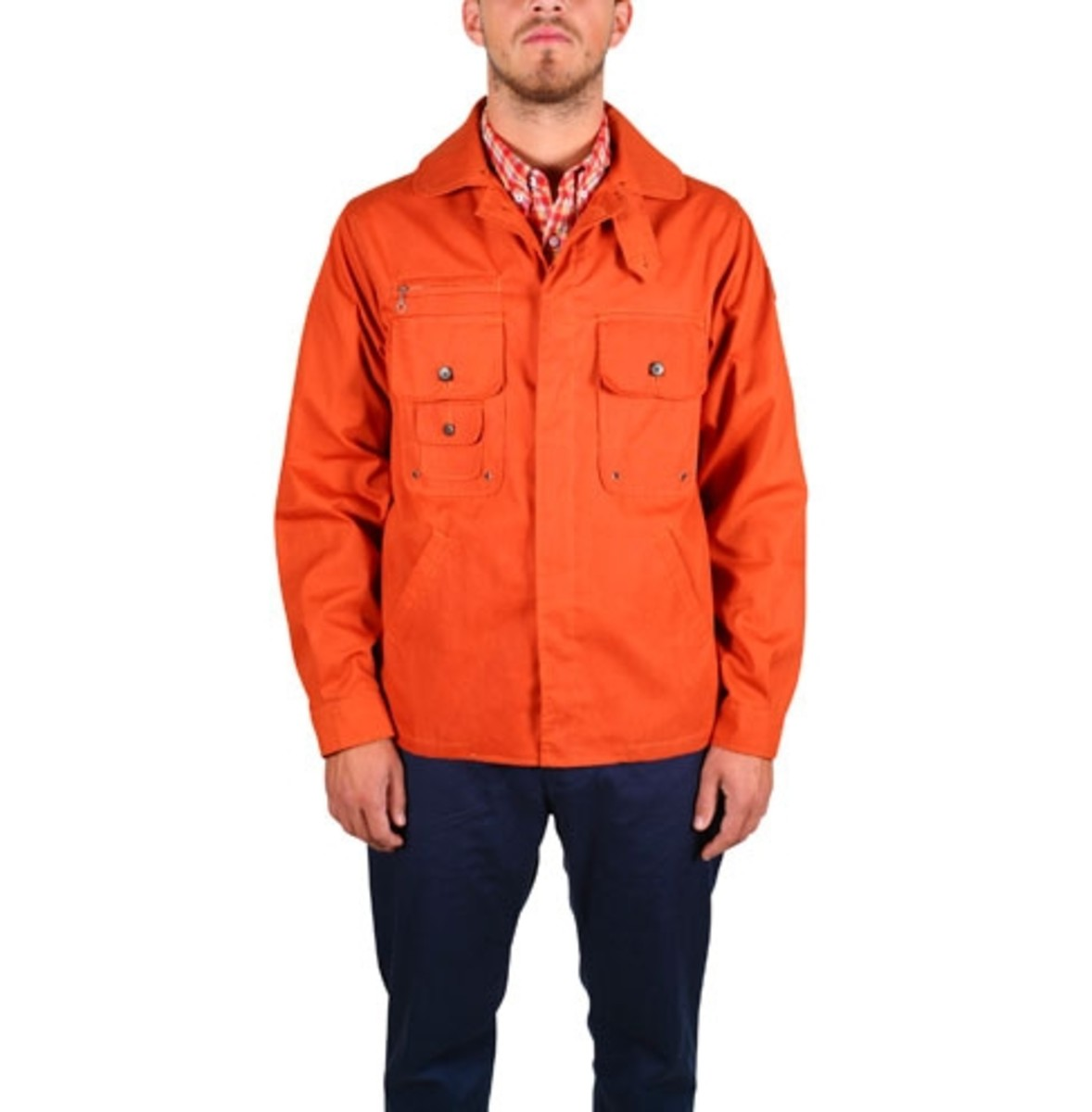 Penfield SS2011 Jackets 50