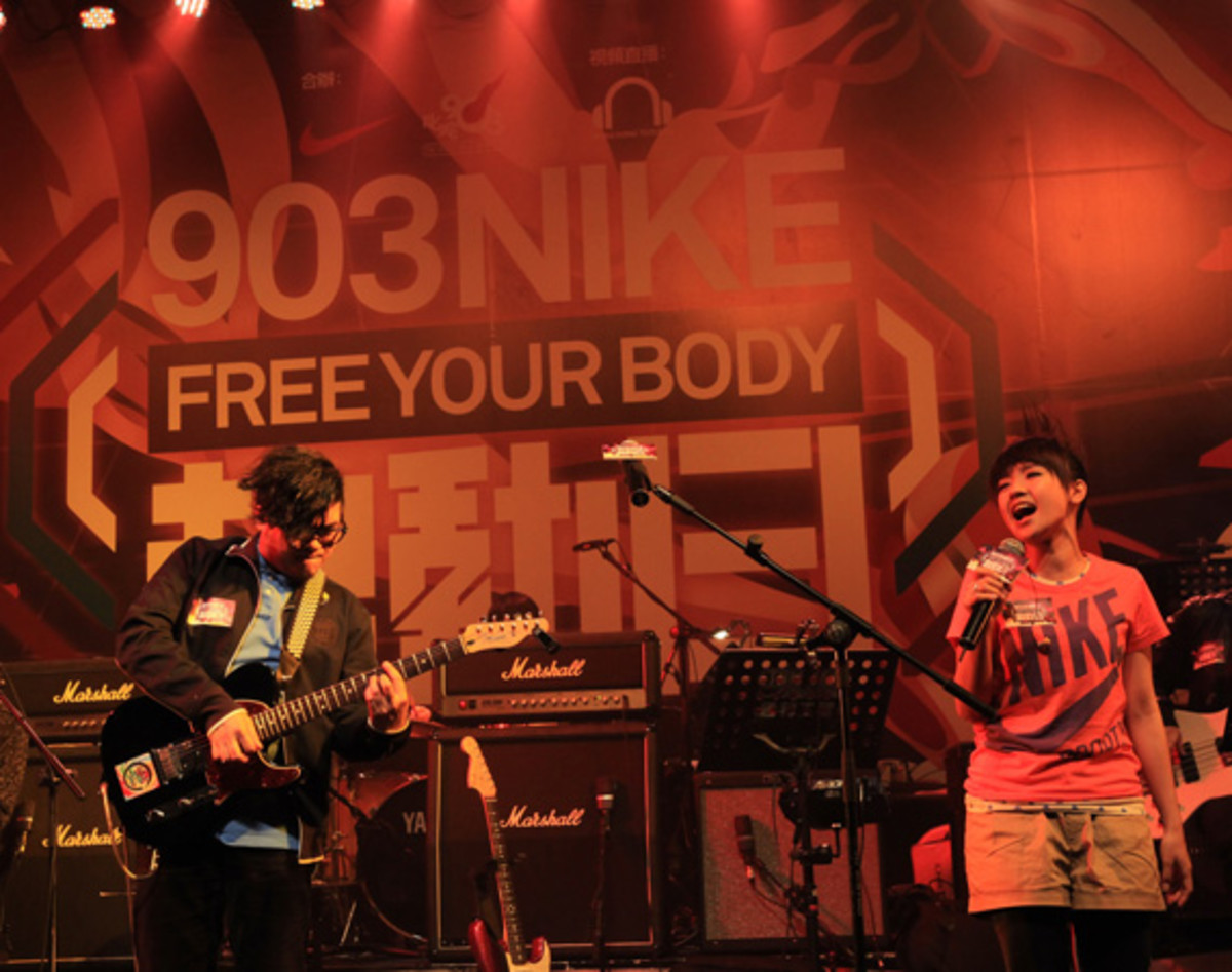 nike-free-your-body-event-hong-kong-sm