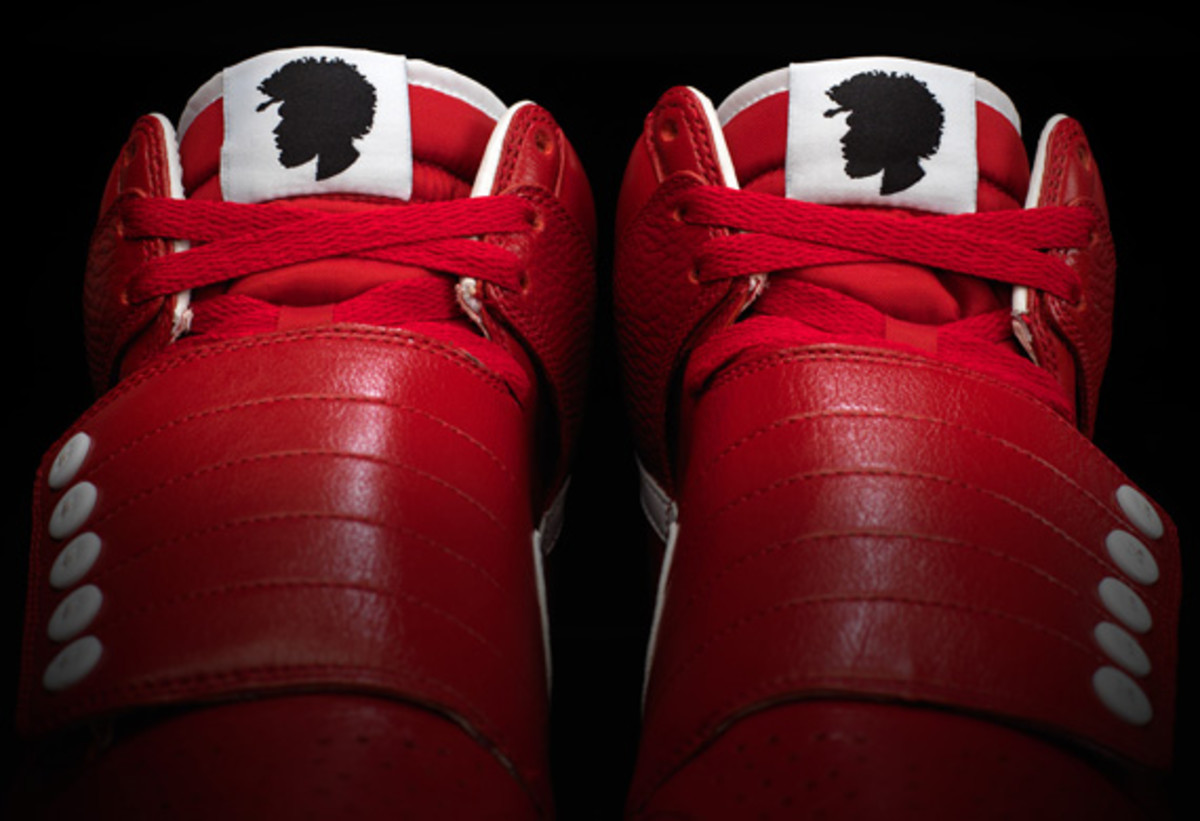 questlove-nike-dunk-high-pack-detailed-08