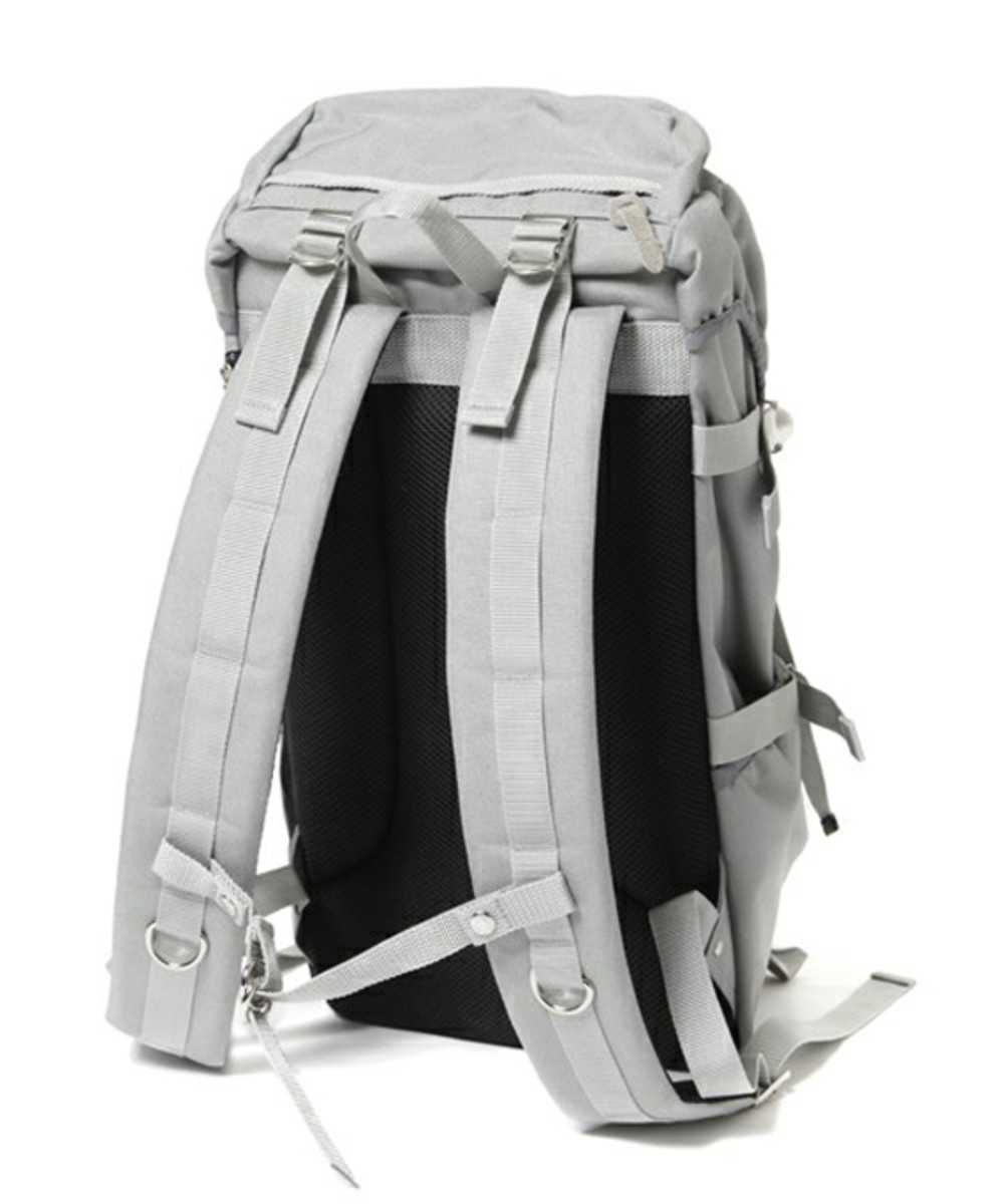 fade-backpack-gray-02
