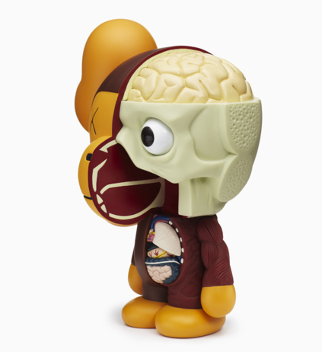 a-bathing-ape-kaws-kaws-milo-dissected companion-05