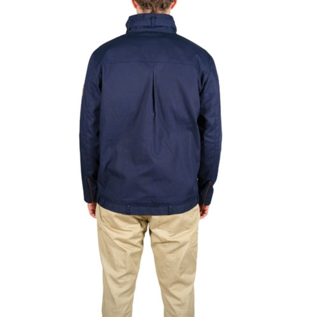 Penfield SS2011 Jackets 18