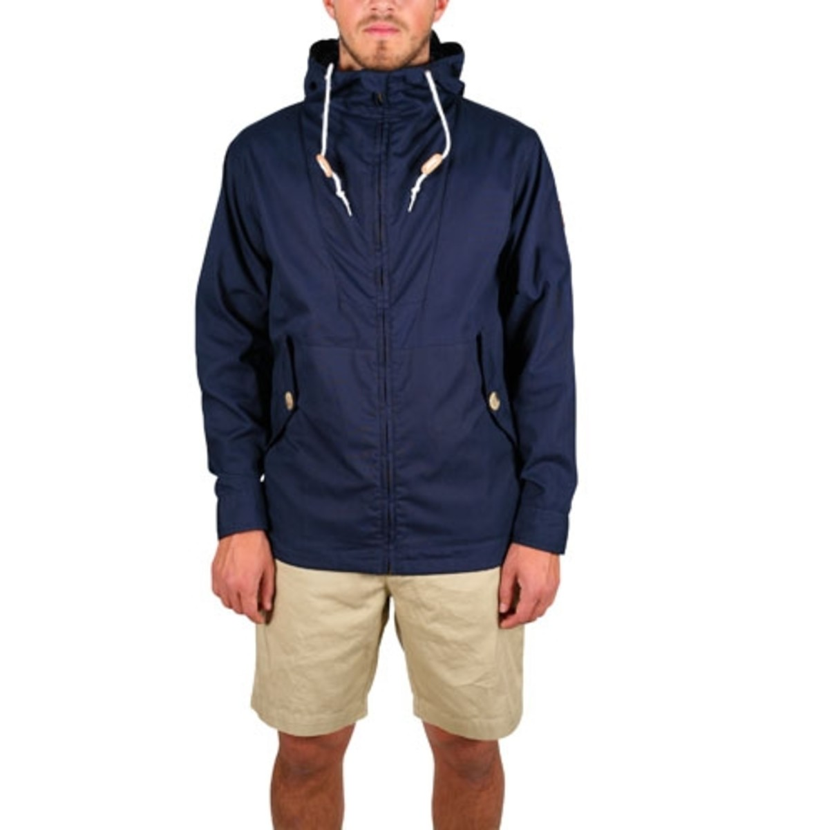 Penfield SS2011 Jackets 37