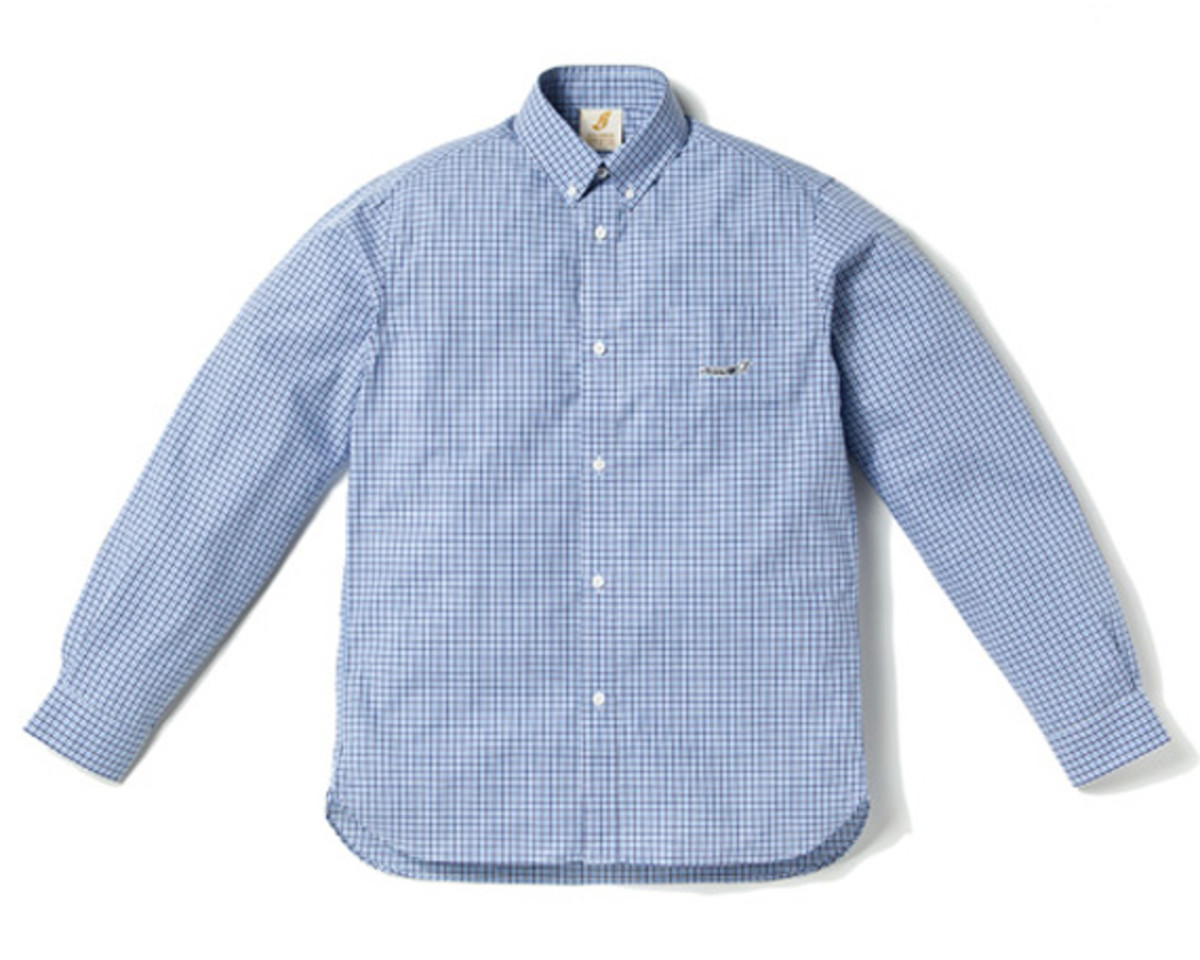 jet-patch-gingham-check-shirt