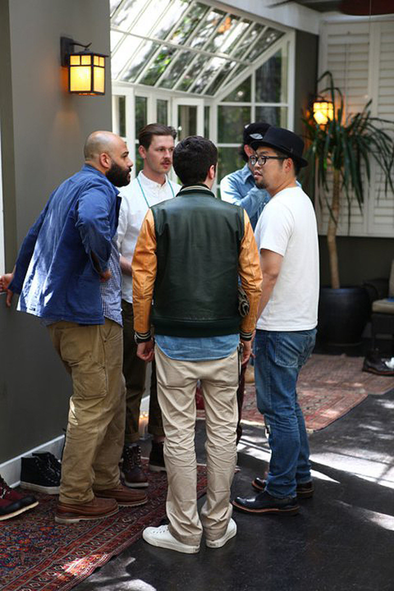 union-la-visvim-trunk-show-24