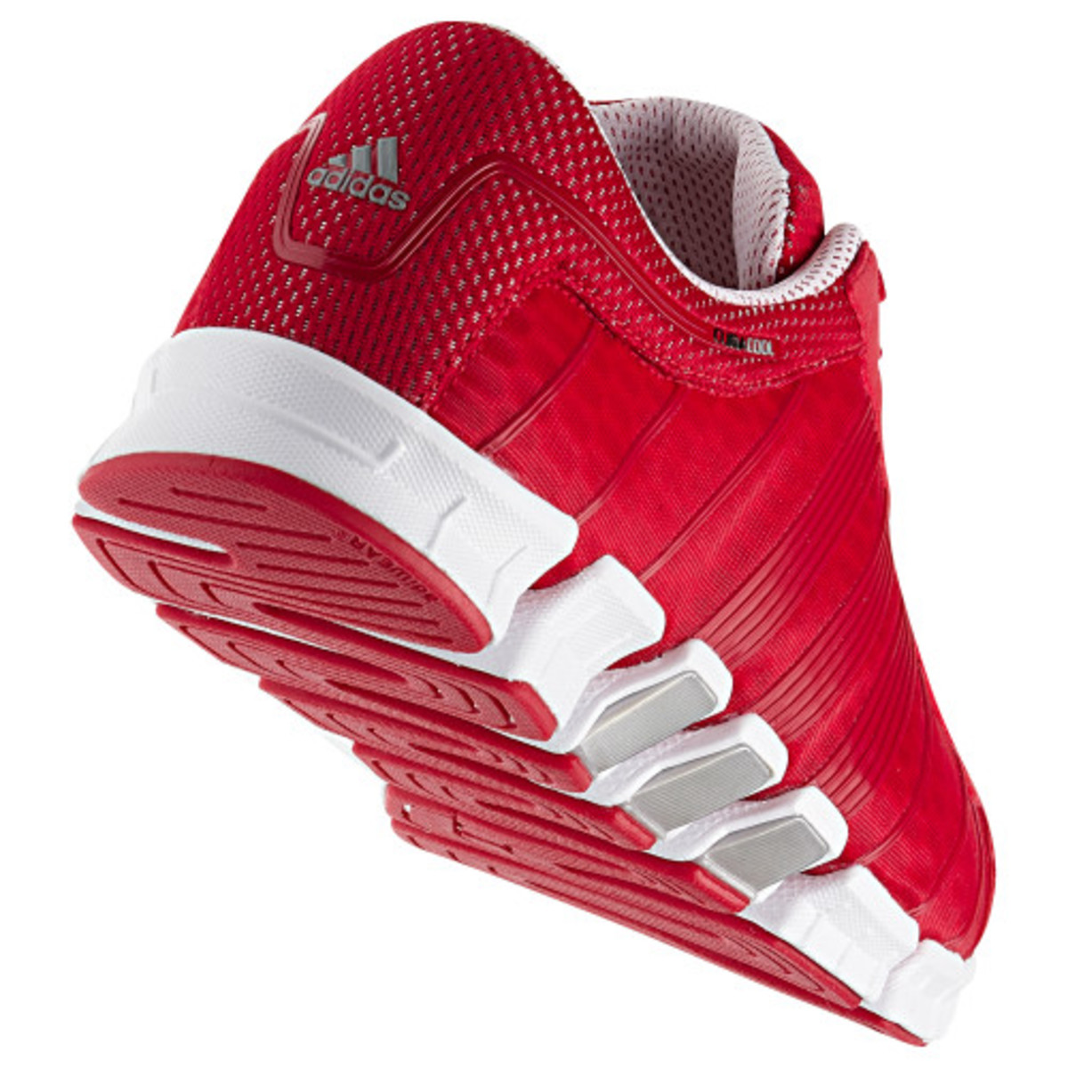 climacool-ride-red-03