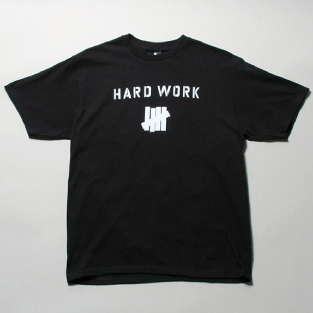 undefeated-spring-summer-2011-delivery-1-14