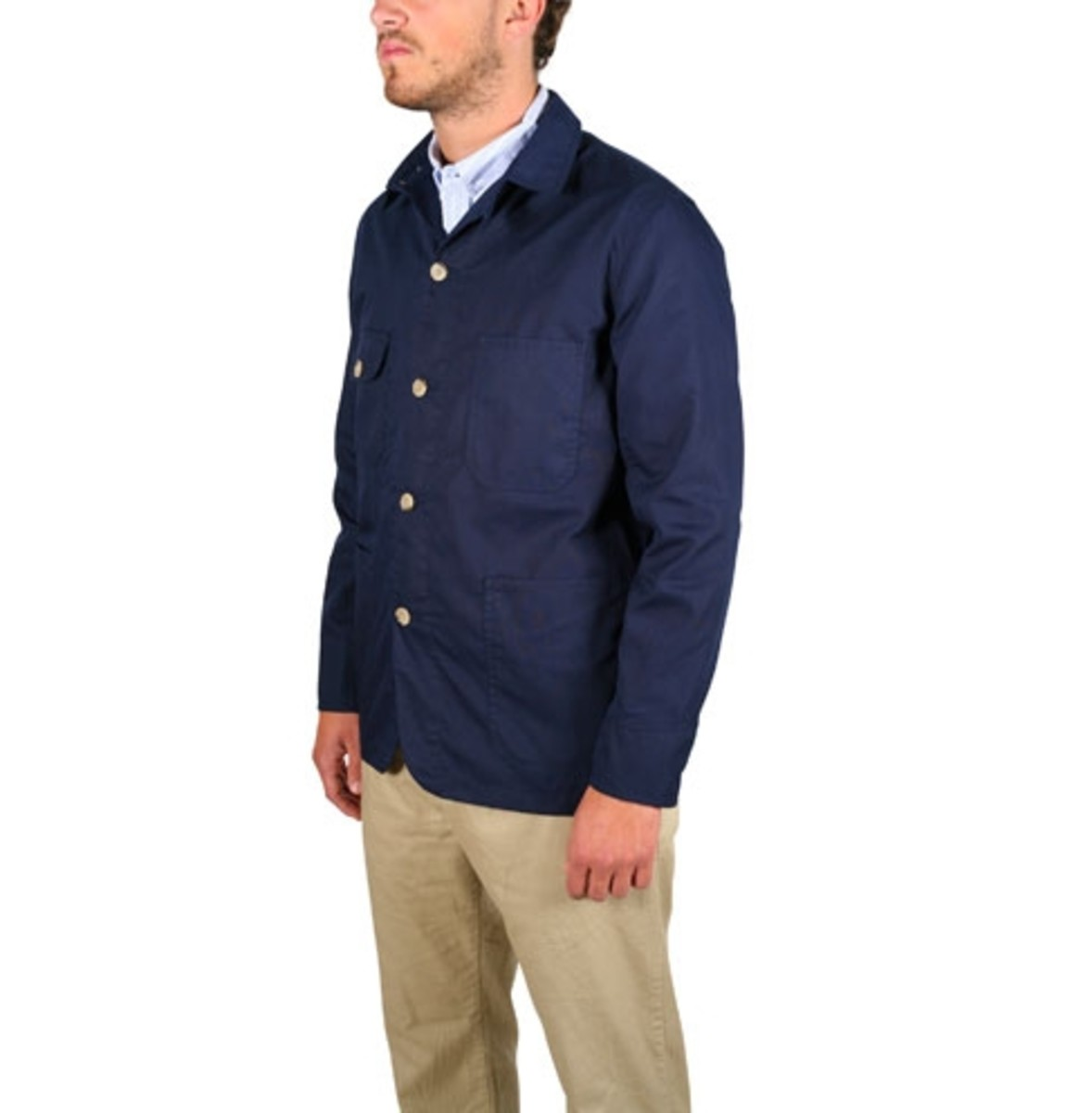 Penfield SS2011 Jackets 53