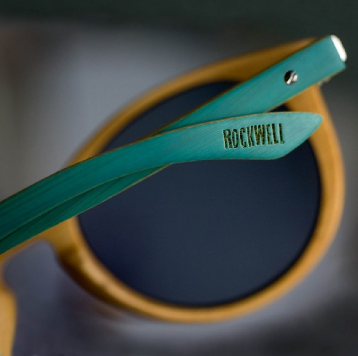 waiting-for-the-sun-rockwell-parra-sunglasses-04