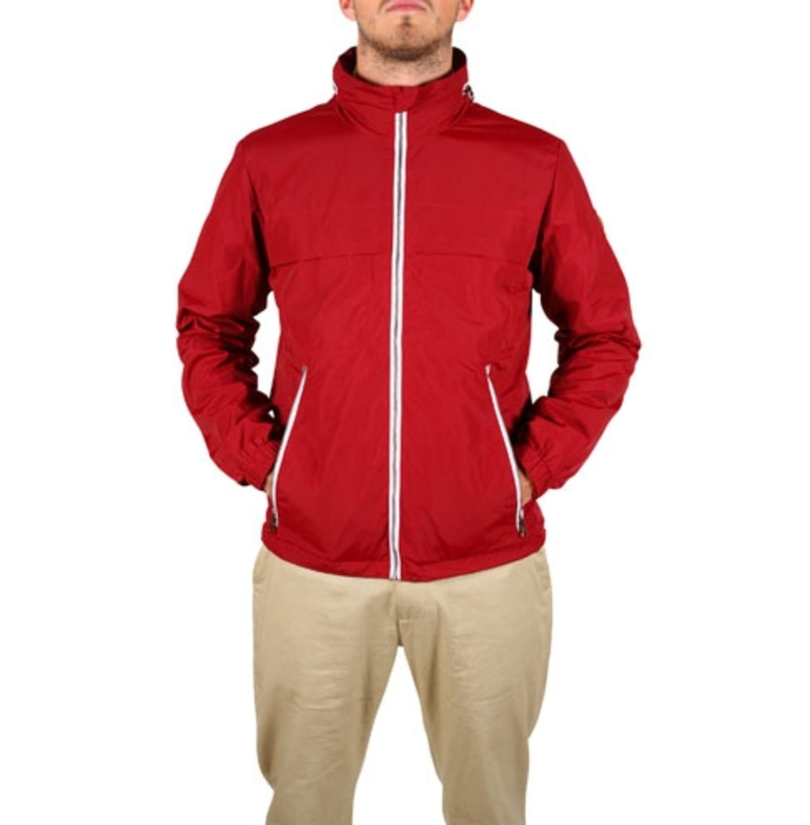 Penfield SS2011 Jackets 39