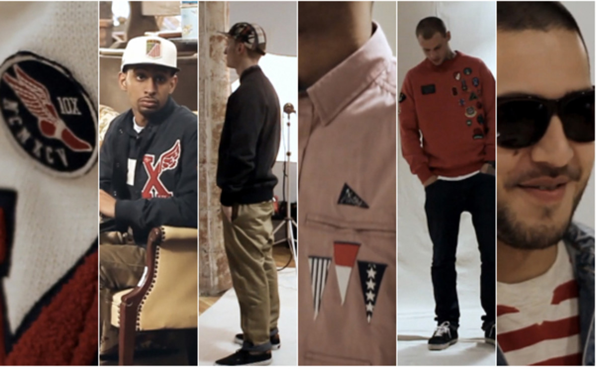 10deep-spring-2011-collection-lookbook-video