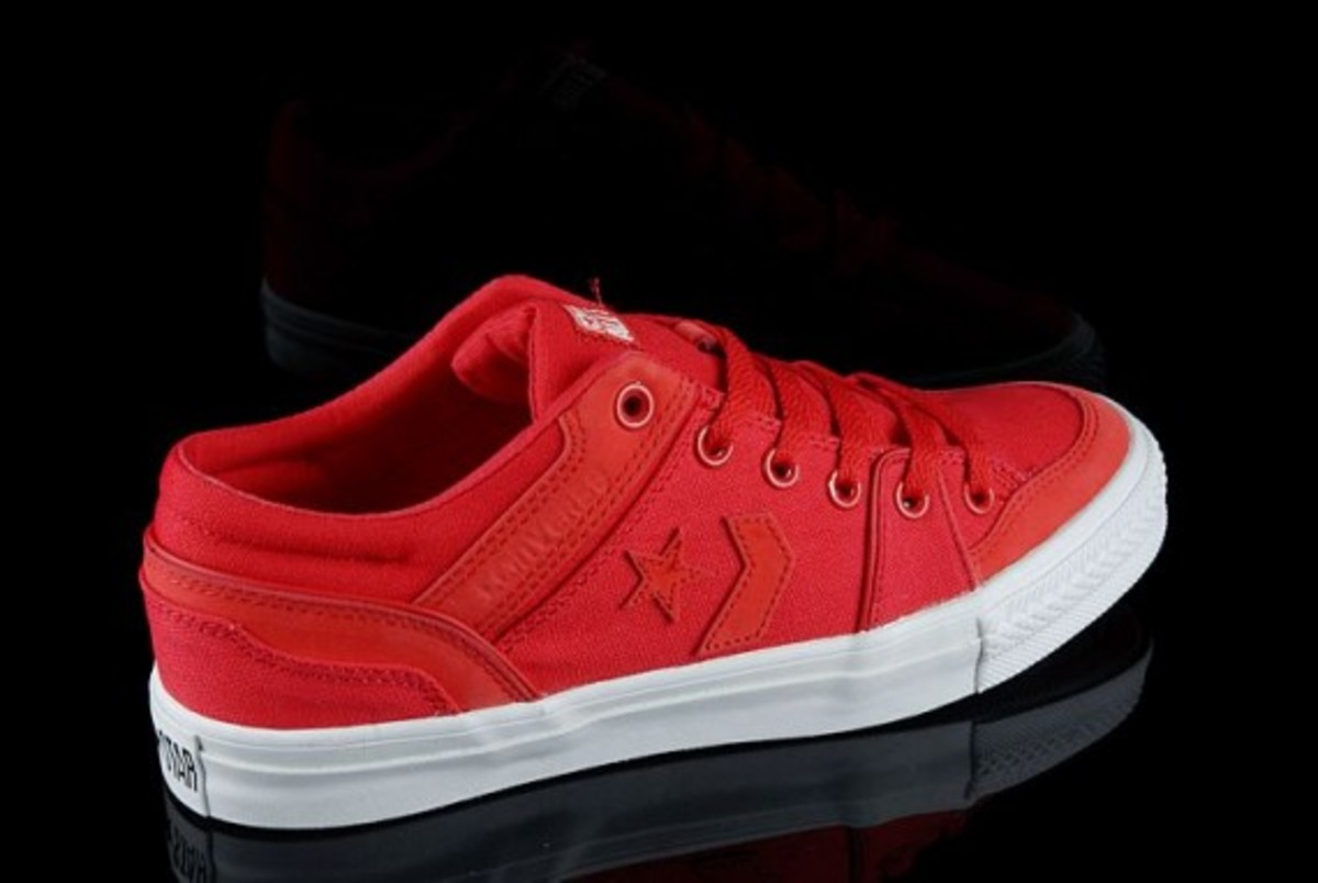 Converse-Poorman-Pro-Low-Ox-Red-3