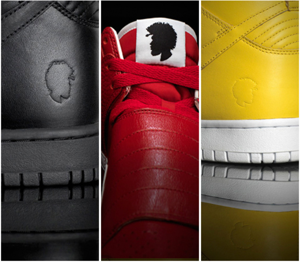 questlove-nike-dunk-high-pack-detailed-01
