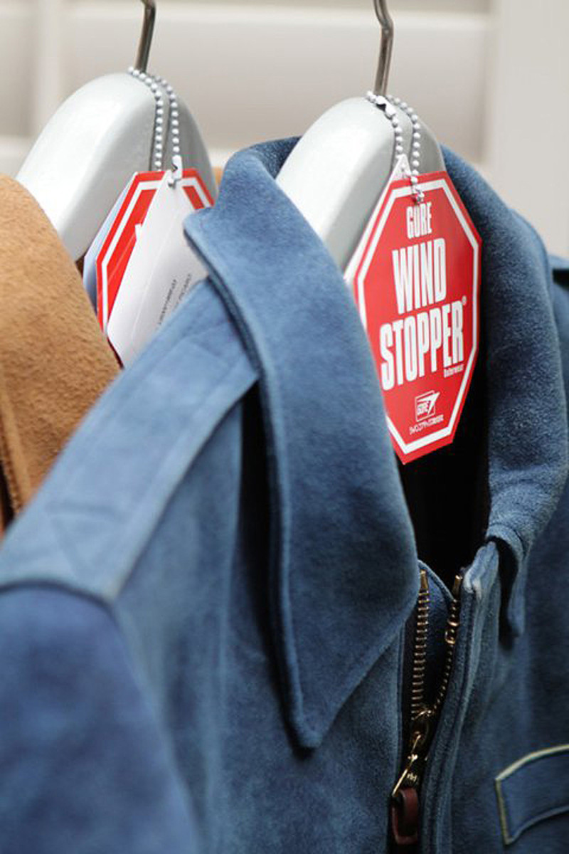 union-la-visvim-trunk-show-06