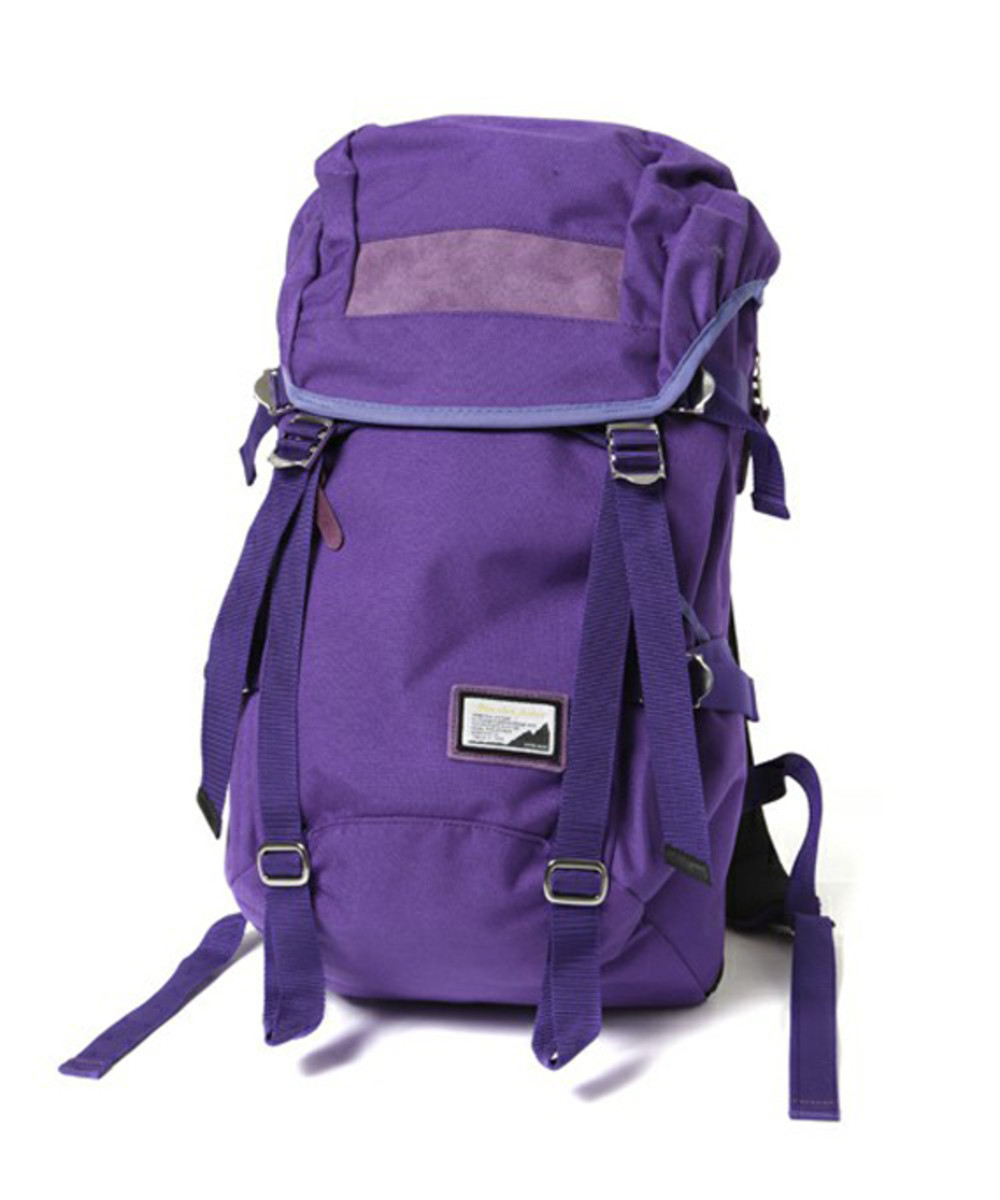 fade-backpack-purple
