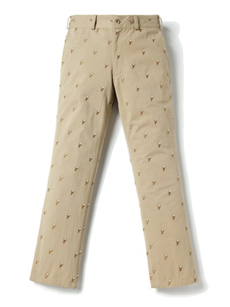 waffle-cone-embroidery-chinos-01