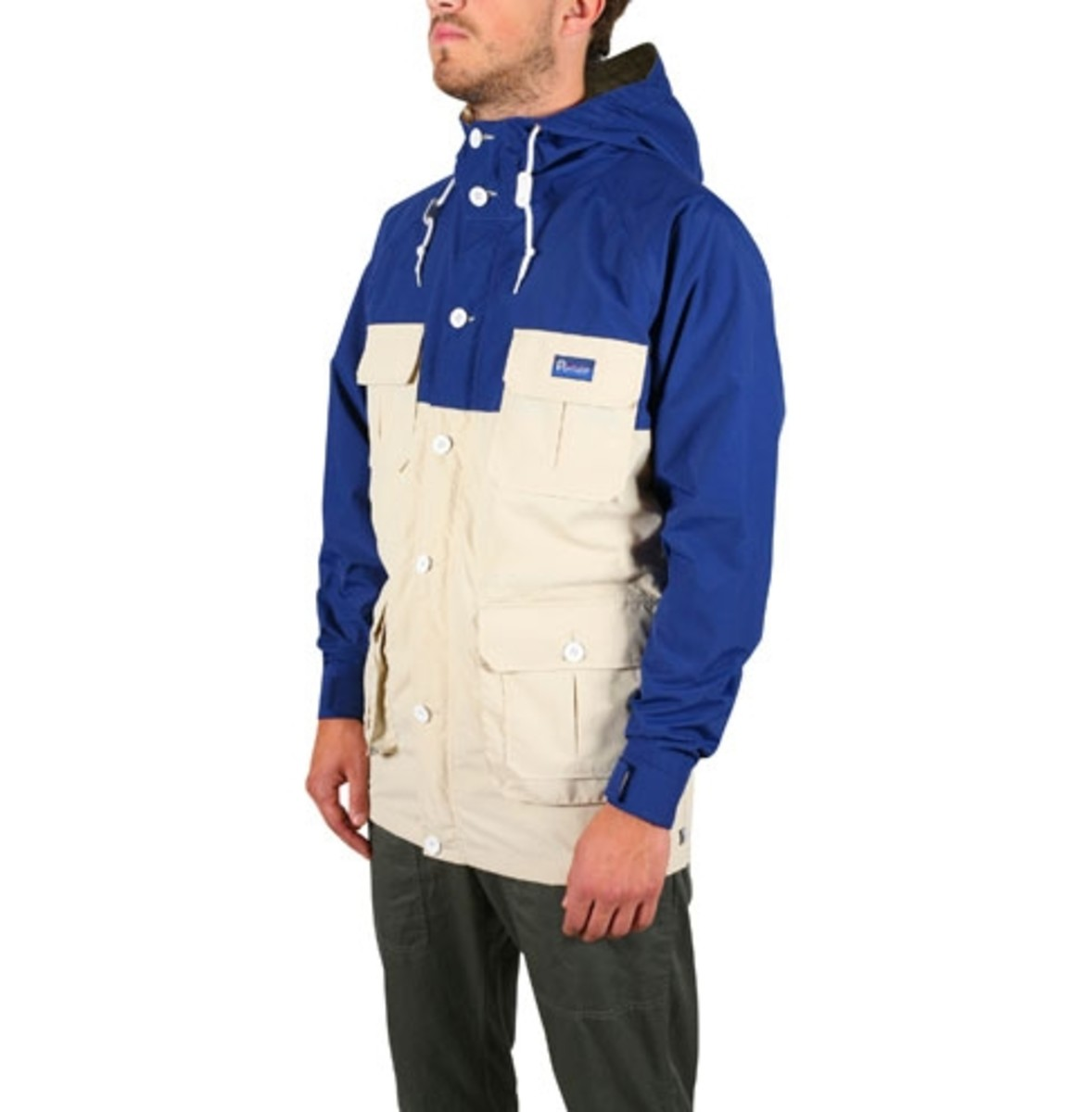 Penfield SS2011 Jackets 20