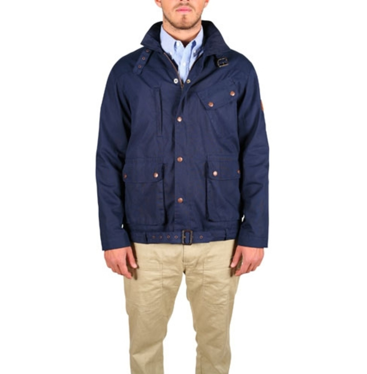 Penfield SS2011 Jackets 16