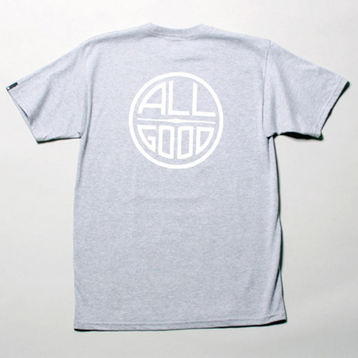 undefeated-spring-summer-2011-delivery-1-13
