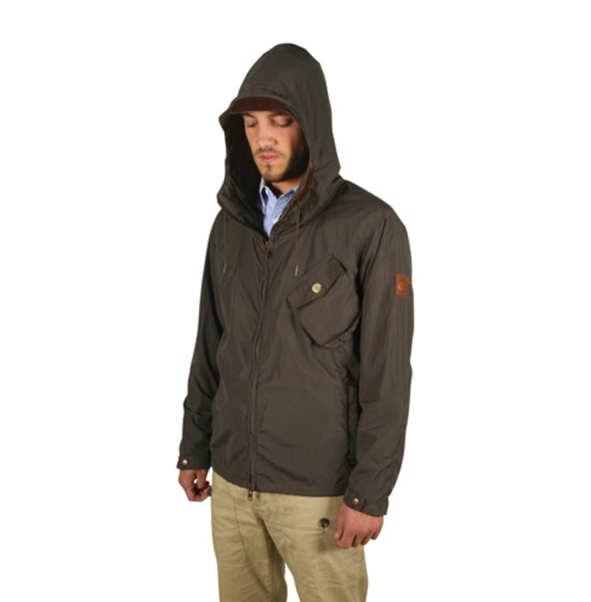 Penfield SS2011 Jackets 29