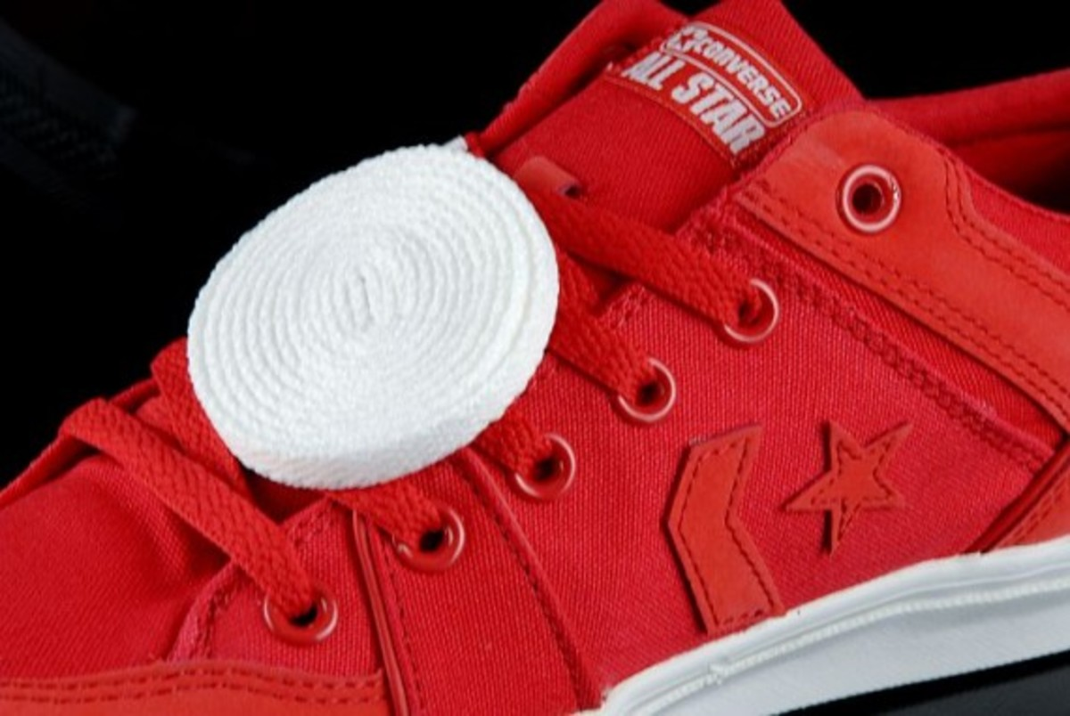 Converse-Poorman-Pro-Low-Ox-Red-6