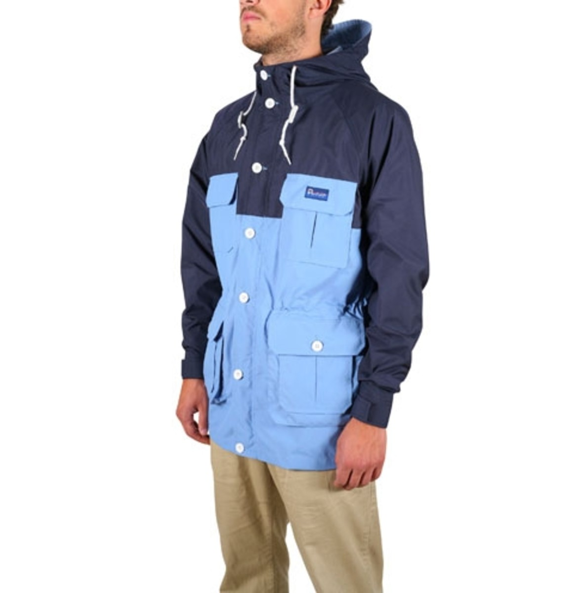 Penfield SS2011 Jackets 24