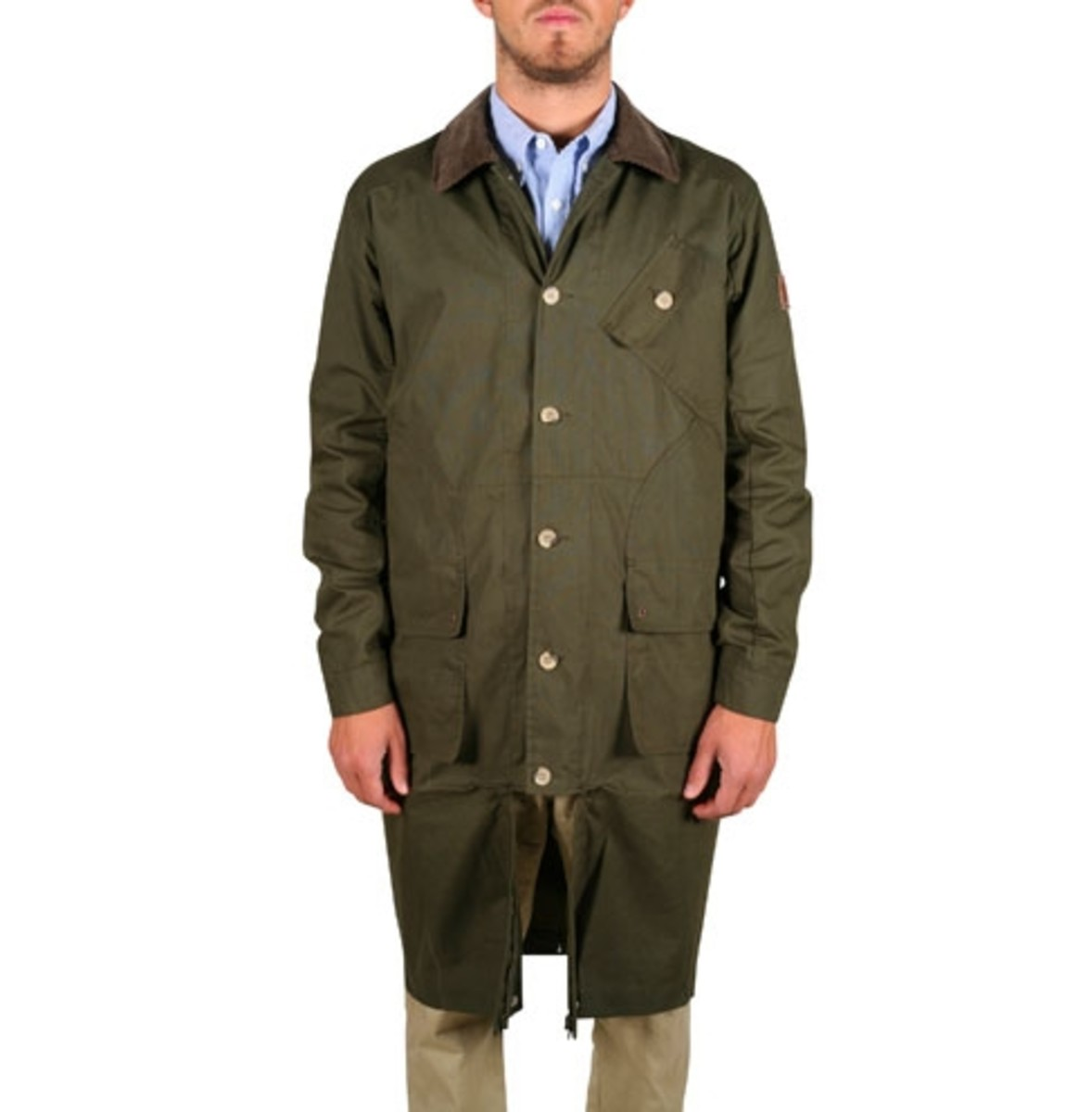 Penfield SS2011 Jackets 4