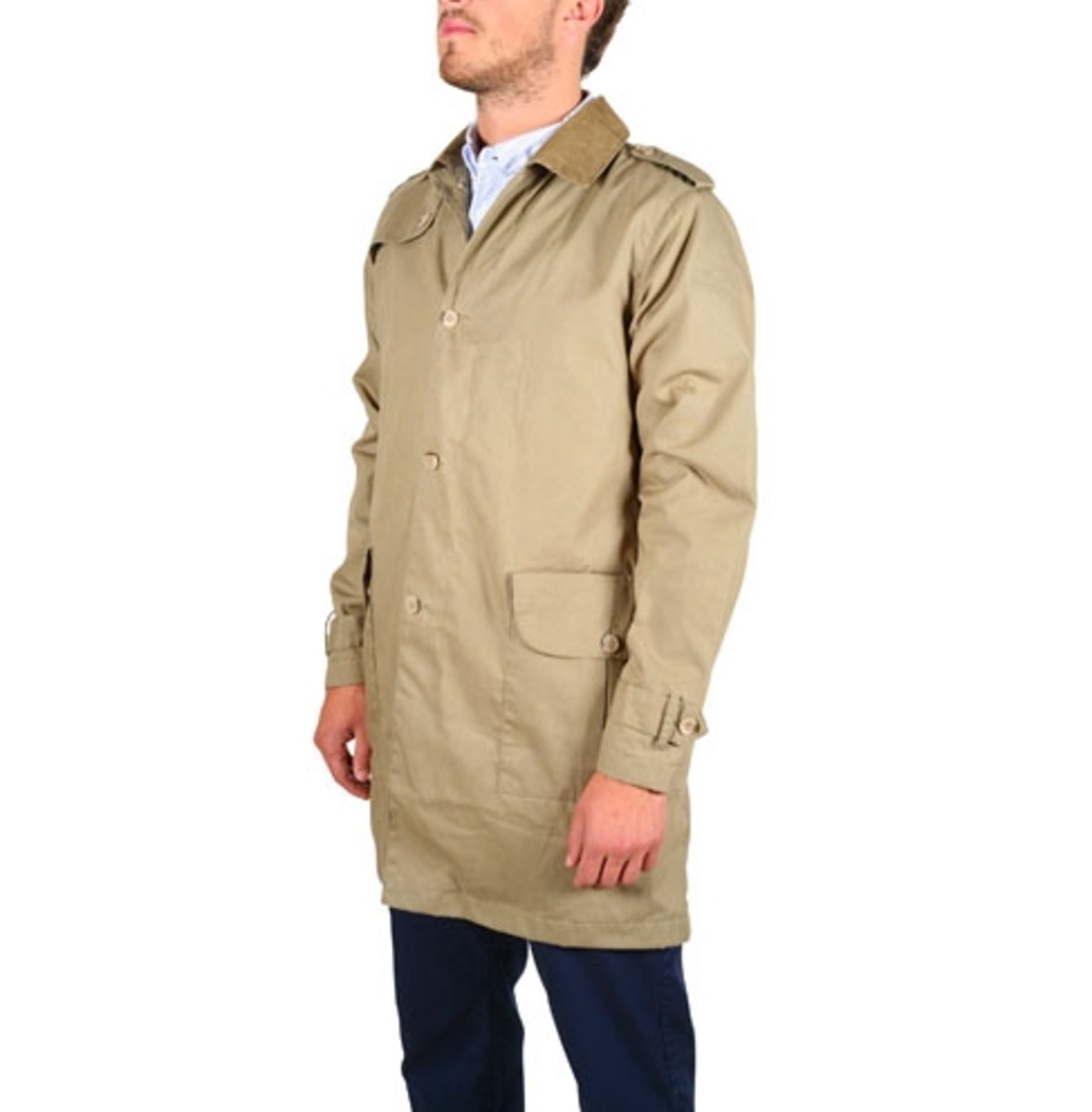 Penfield SS2011 Jackets 9