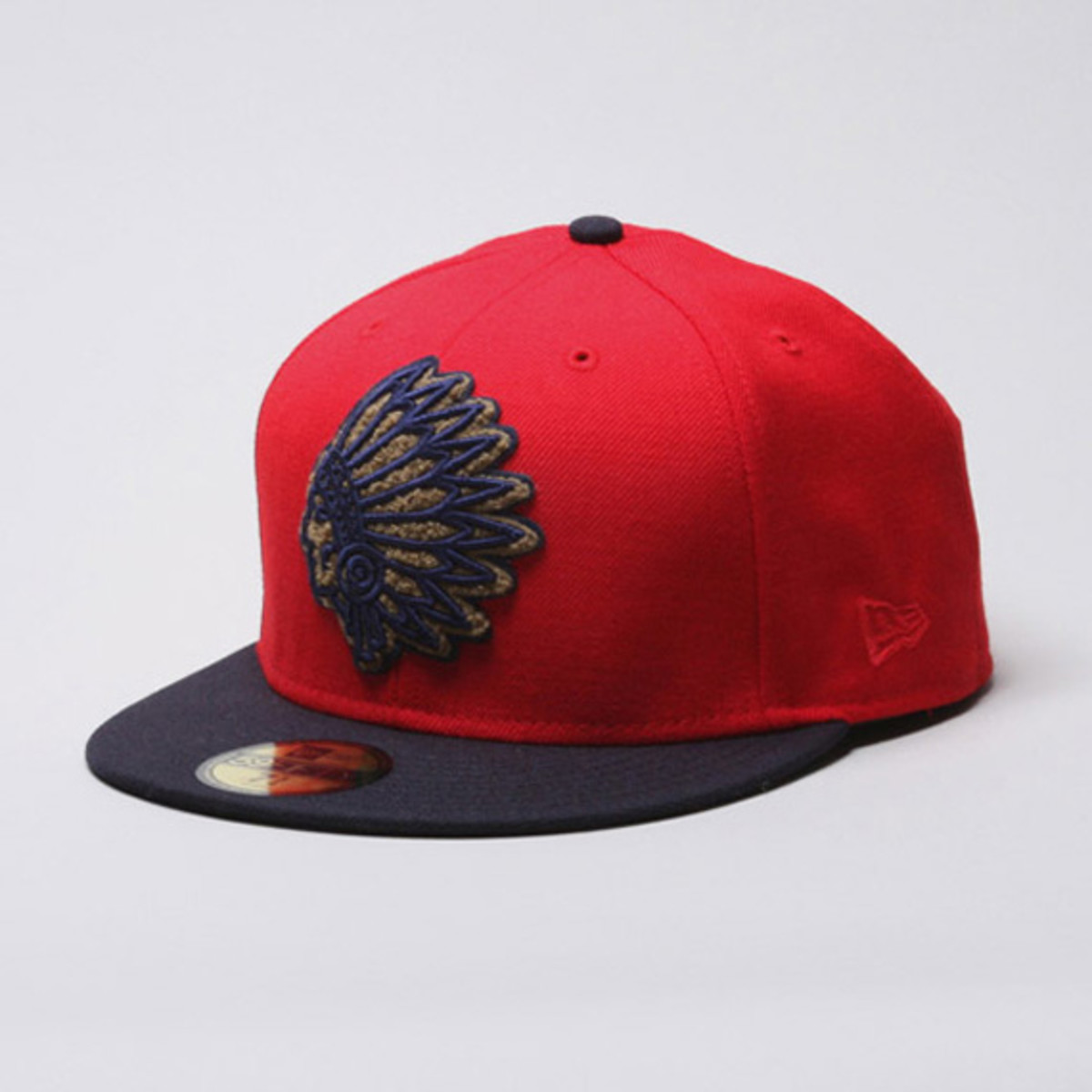undefeated-spring-summer-2011-delivery-1-25
