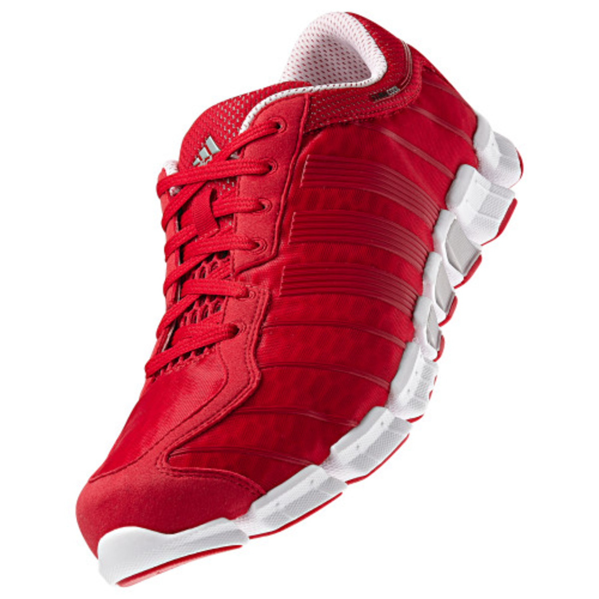climacool-ride-red-02