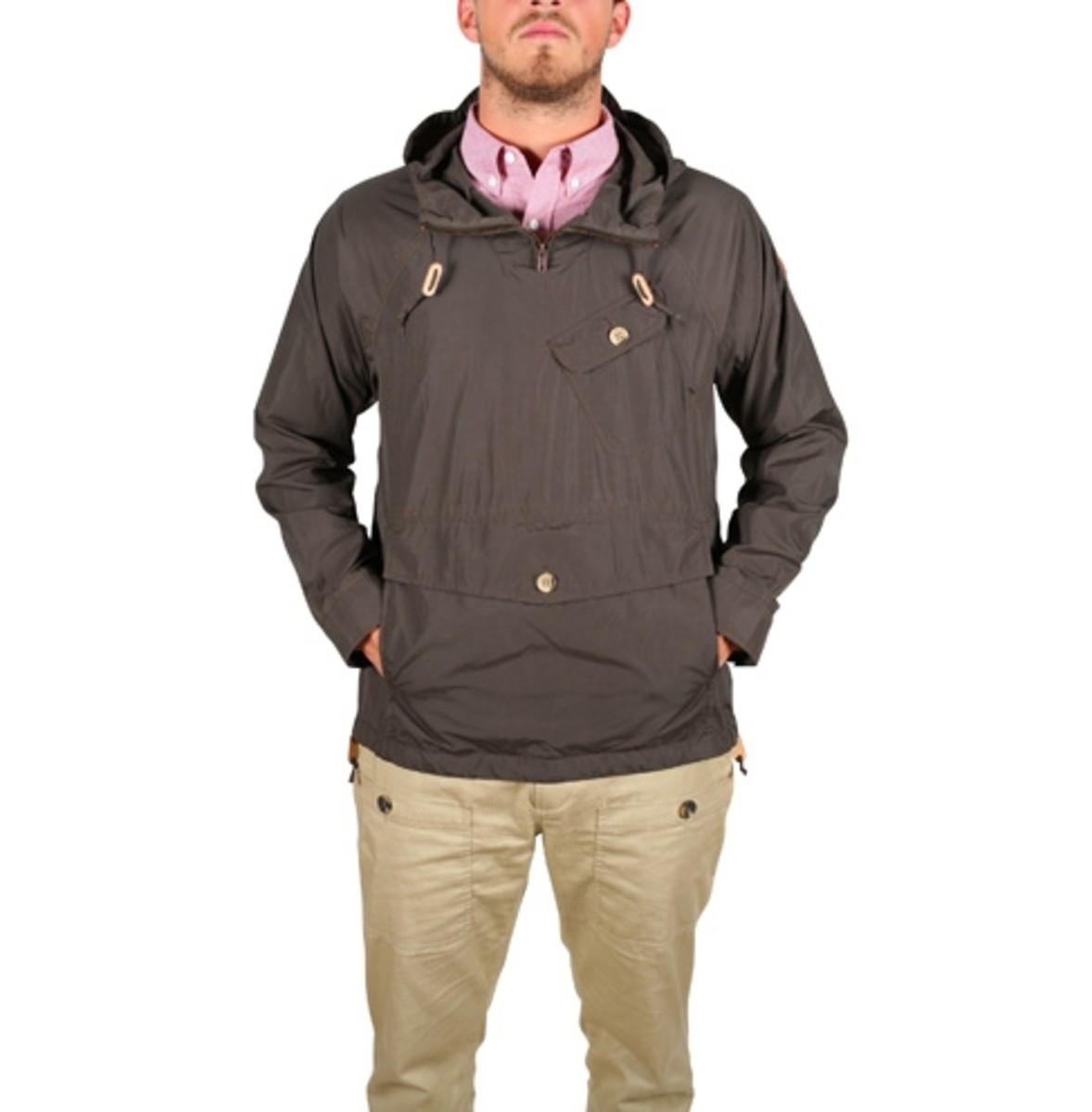 Penfield SS2011 Jackets 48