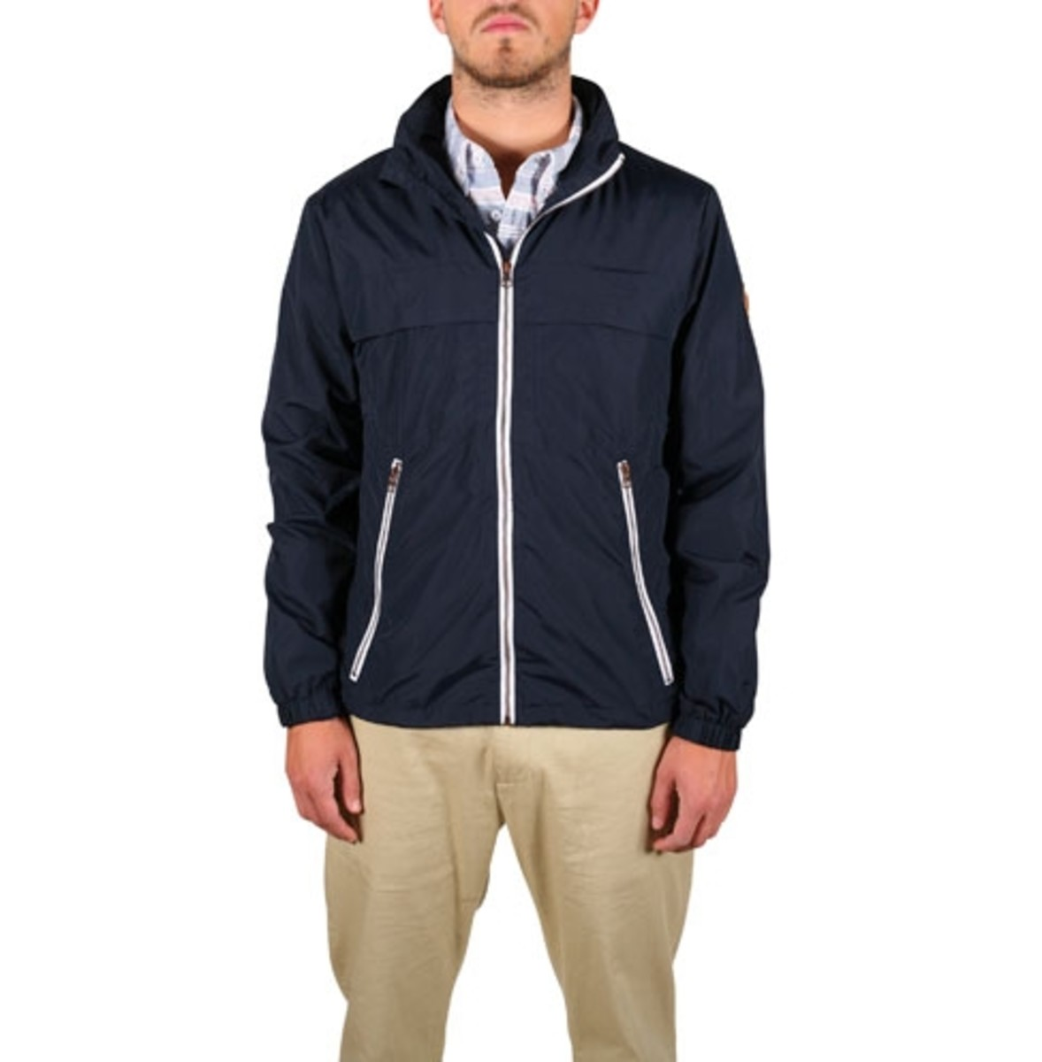 Penfield SS2011 Jackets 41