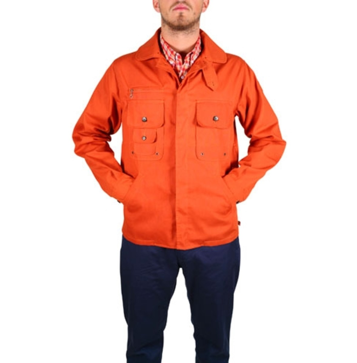 Penfield SS2011 Jackets 51