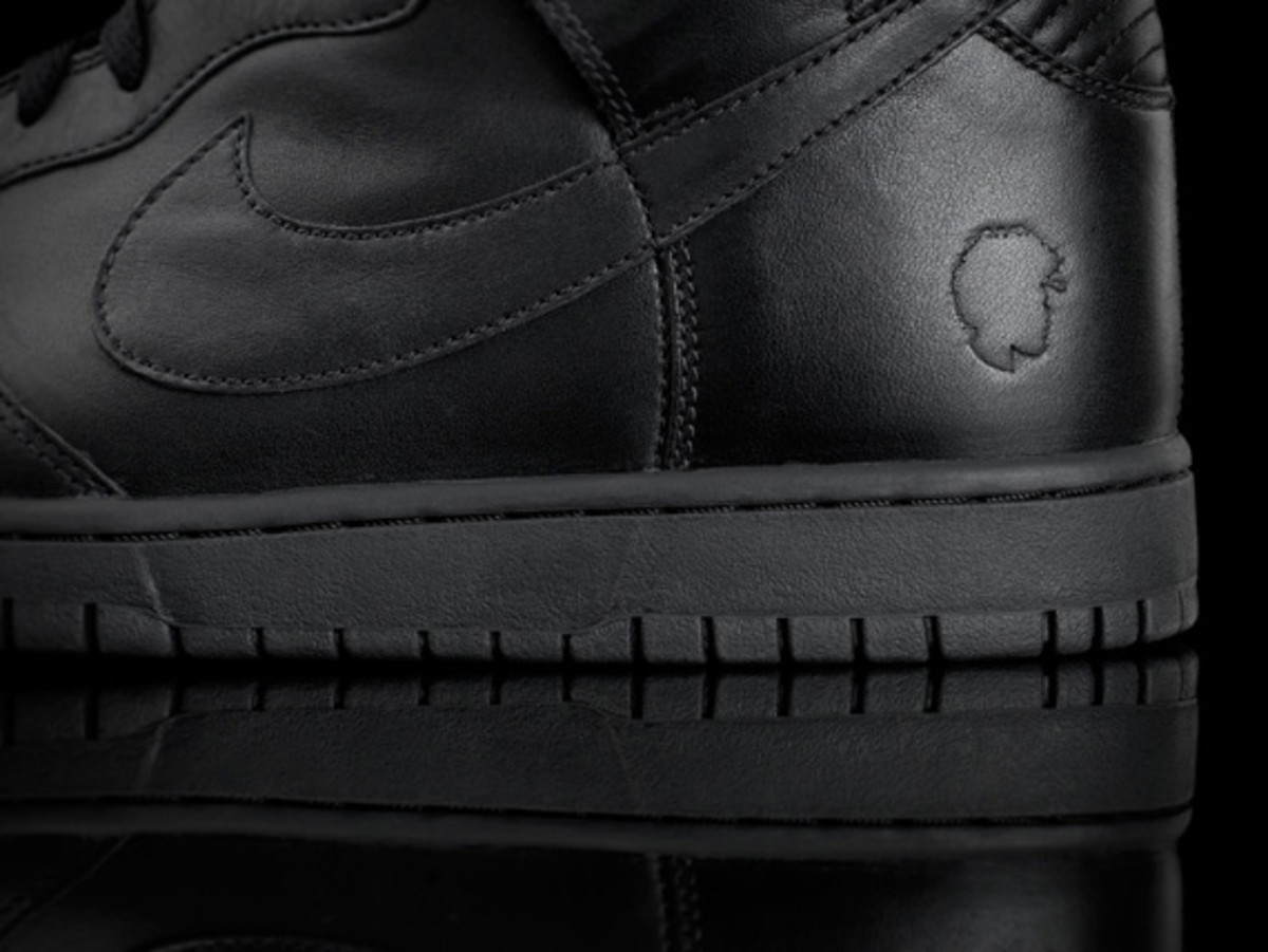 questlove-nike-dunk-high-pack-detailed-05