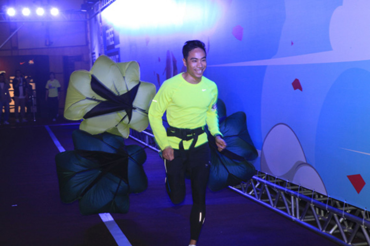 nike-free-your-body-event-hong-kong-03