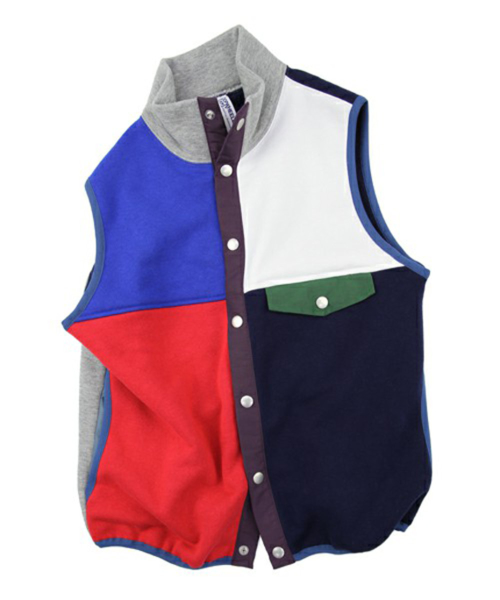 crazy-sweat-vest-01