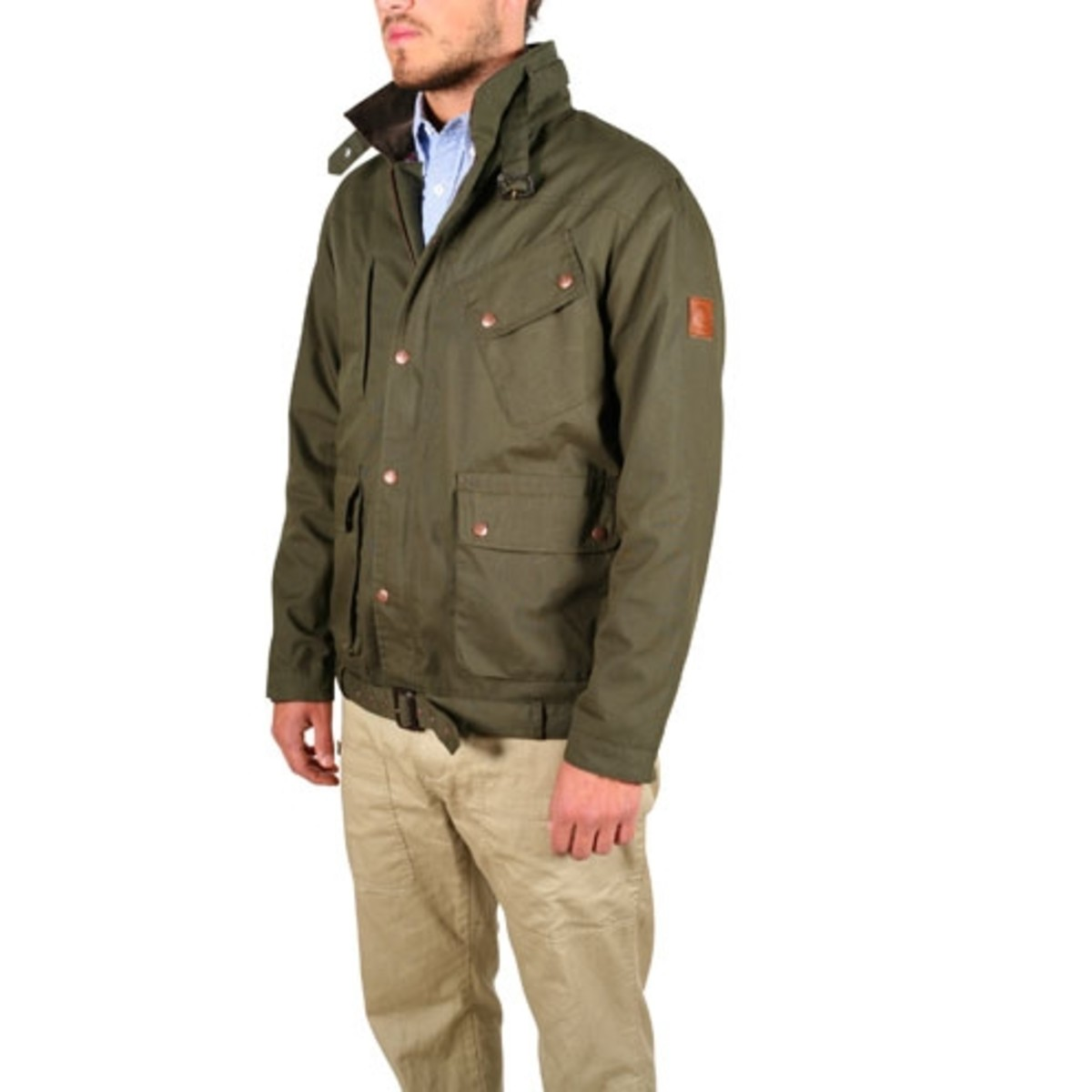 Penfield SS2011 Jackets 14
