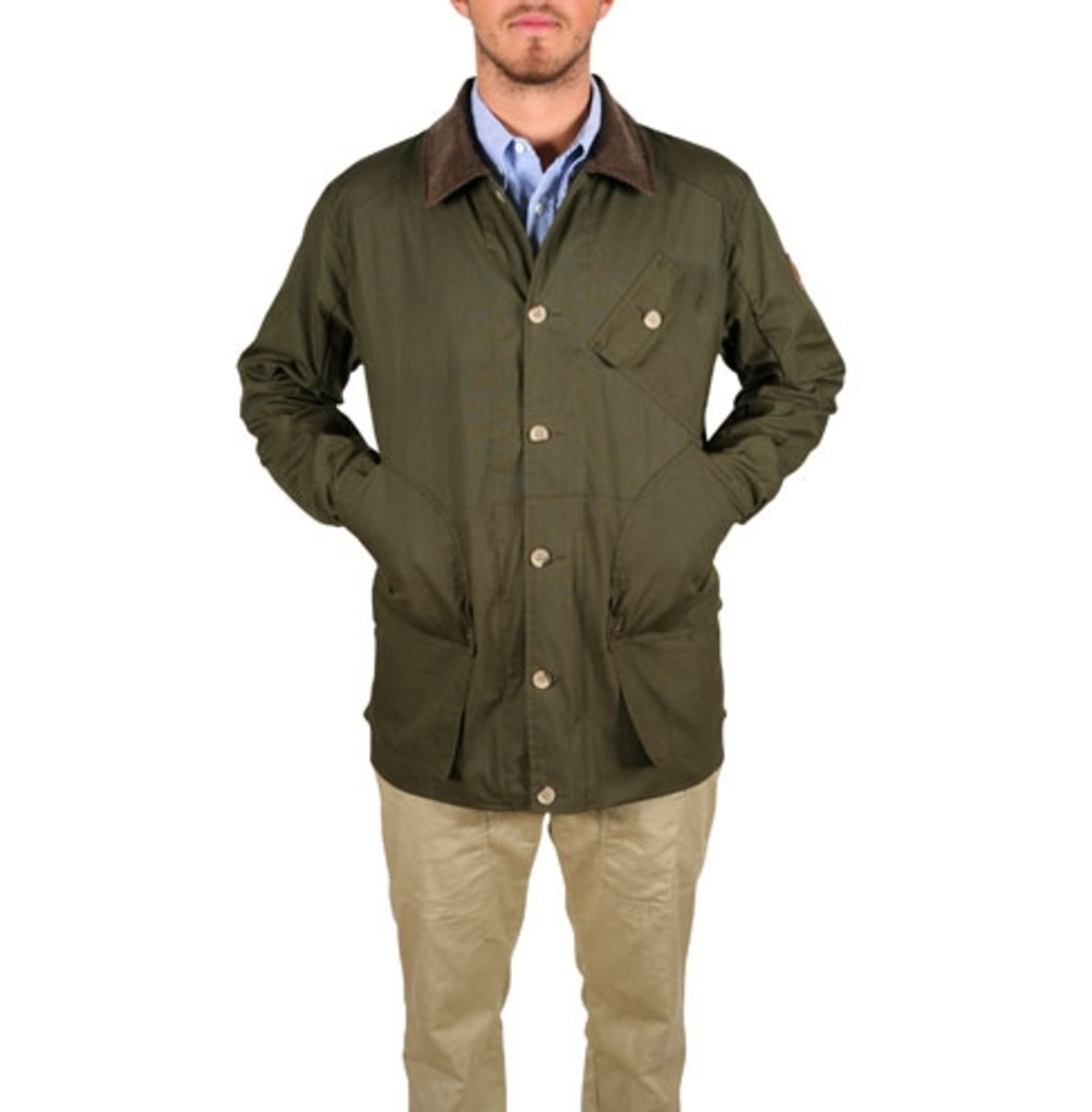 Penfield SS2011 Jackets 1