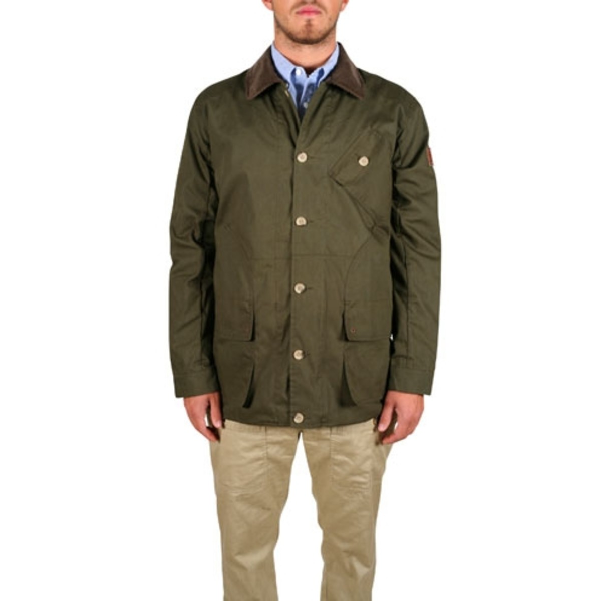 Penfield SS2011 Jackets