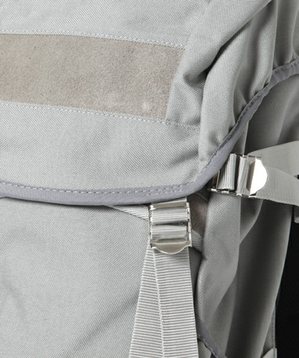 fade-backpack-gray-04