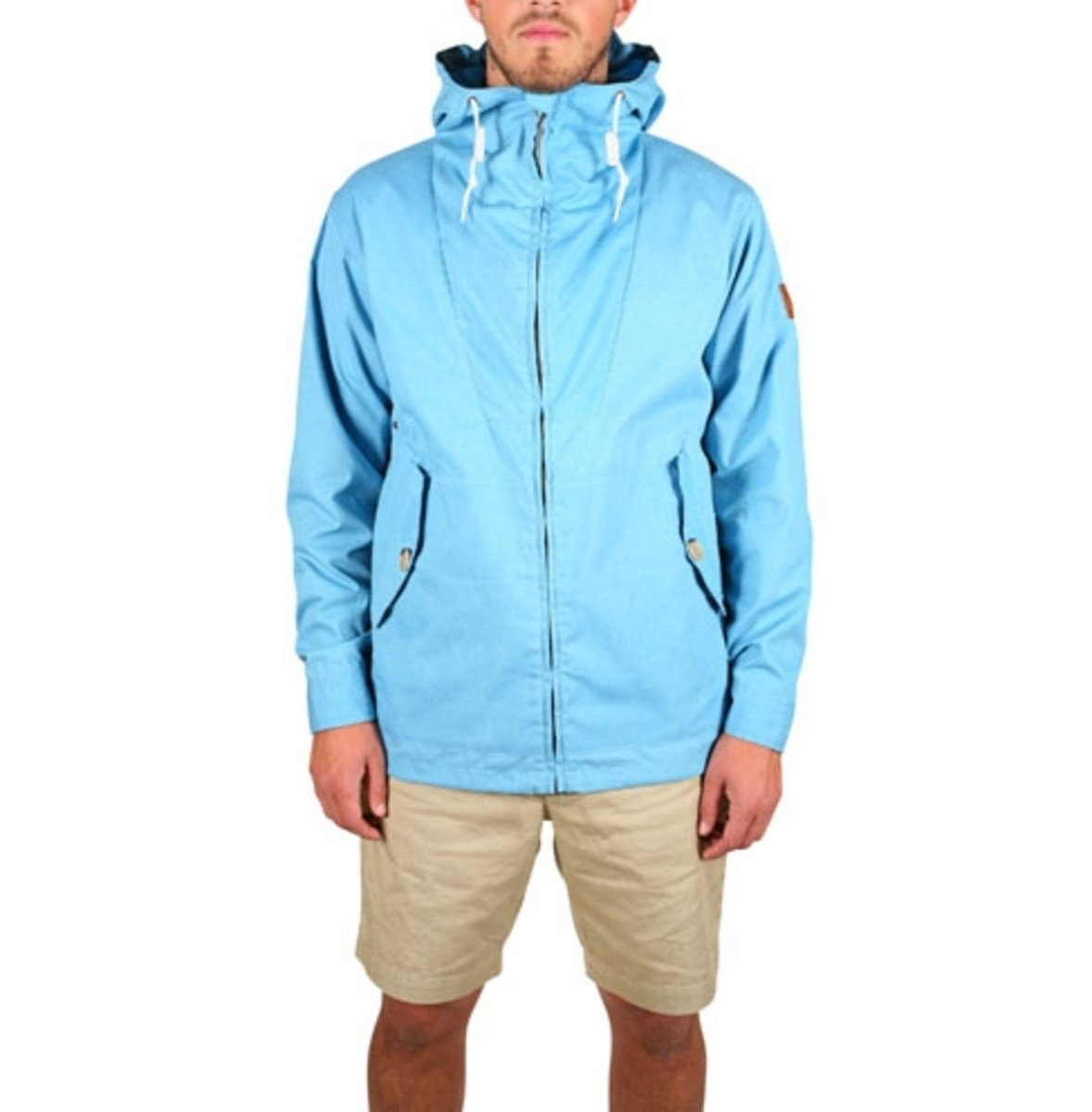 Penfield SS2011 Jackets 34