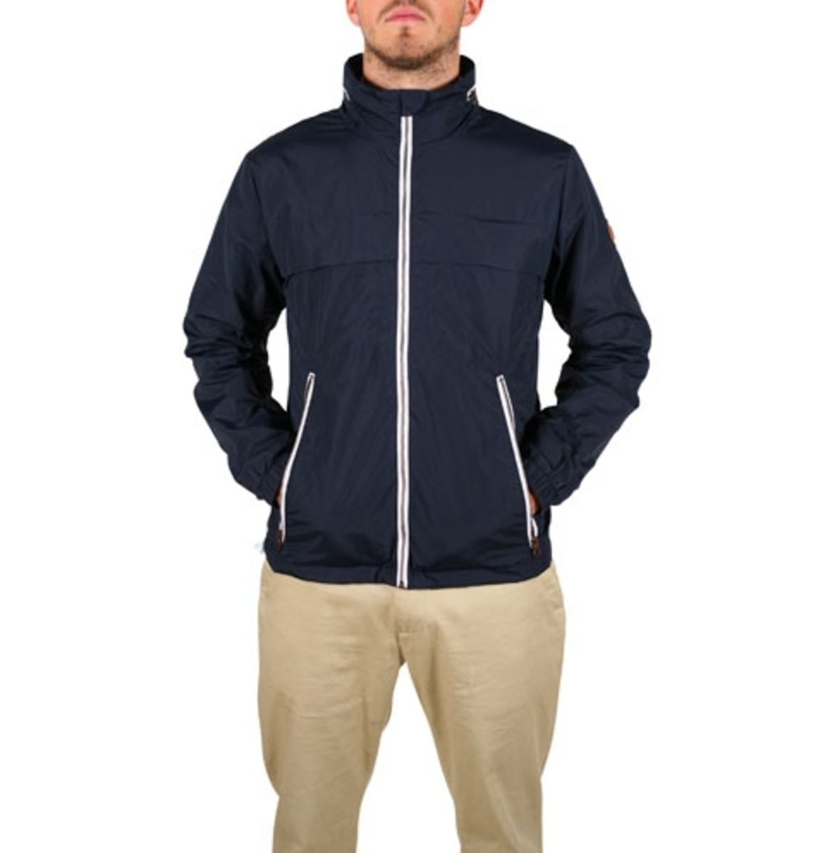 Penfield SS2011 Jackets 42
